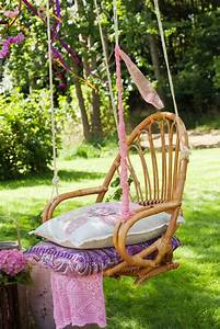 24, Best, Repurposed, Old, Chair, Ideas, And, Designs, For, 2021