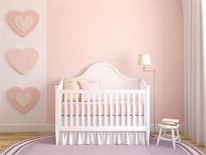 Wohlfühlfarben Fürs Schlafzimmer : kindgerechte farbgestaltung ~ Sanjose-hotels-ca.com Haus und Dekorationen