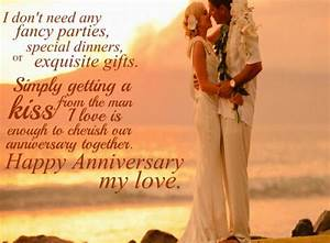40 Anniversary ... First Love Anniversary Quotes
