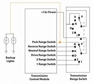 Nissan Versa Tail Light Wiring Diagram