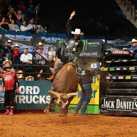 jb mauney images  pinterest cowboys bull