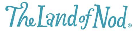 land  nod  shipping promo code