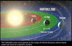 Earth-Size Alien Planets Common Across the Universe, Study ...