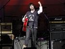 Neil Young tribute: Patti Smith, Joan Osborne, Pete Yorn ...