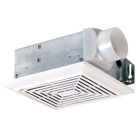 ventilateur de salle de bain ventilateur de salle de bains rona