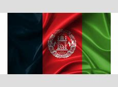 Flagz Group Limited – Flags Afghanistan Flag Flagz