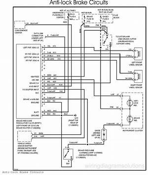 2001 Tahoe Wiring Diagrams 26614 Archivolepe Es