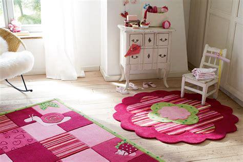 tapis chambre d enfants tapis pour chambre d 39 enfant tapis cosy