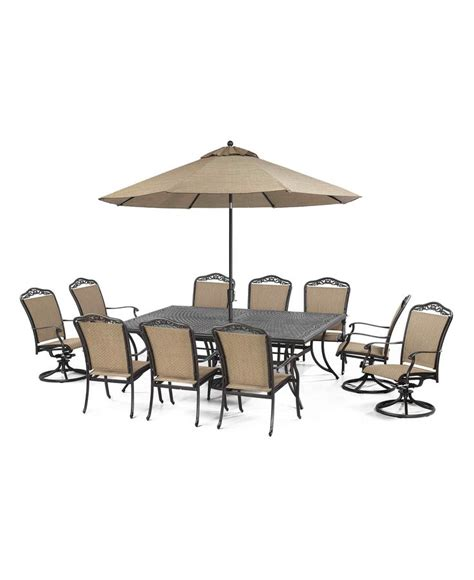 17 best images about patio furniture on dining