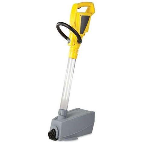 motorized poop picker uppers dog dung vacuum