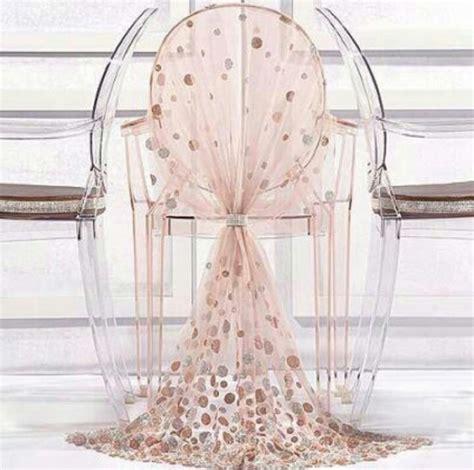 wedding chair cover ideas home furniture design