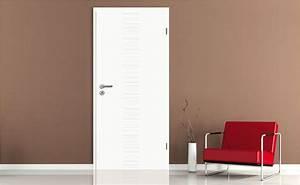 Innentüren Streichen Farbe : holzt ren innen wei ny09 hitoiro ~ Lizthompson.info Haus und Dekorationen