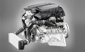 An Engine For All Seasons  Bmw U2019s N55