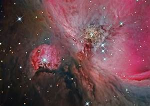 High Res Hubble Backgrounds (page 2) - Pics about space