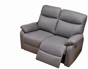 Fauteuil Electrique Conforama : fauteuil relax conforama ~ Teatrodelosmanantiales.com Idées de Décoration