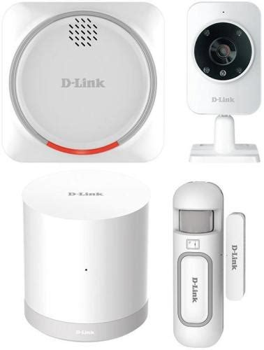 d link home security review d link currys pc world home security kit