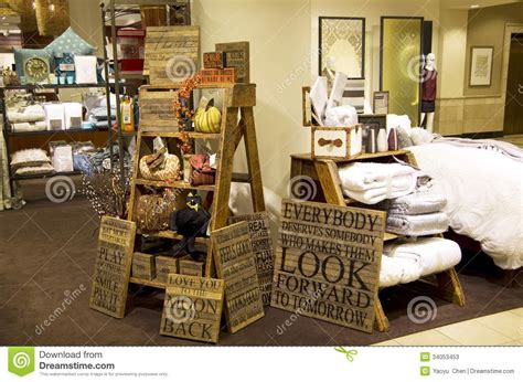 Nordstrom Furniture  Furniture Walpaper