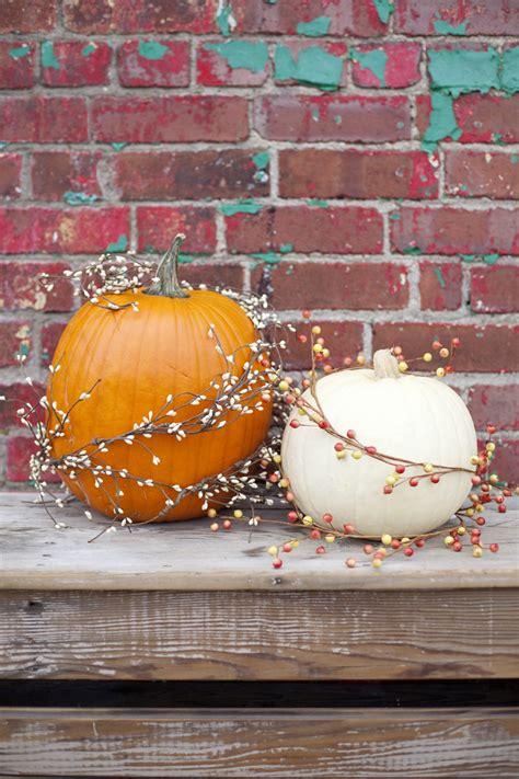 easy  carve pumpkin ideas  beautiful mess