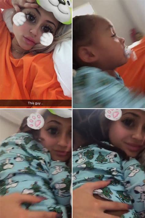 pics jenner cuddles king cairo after election