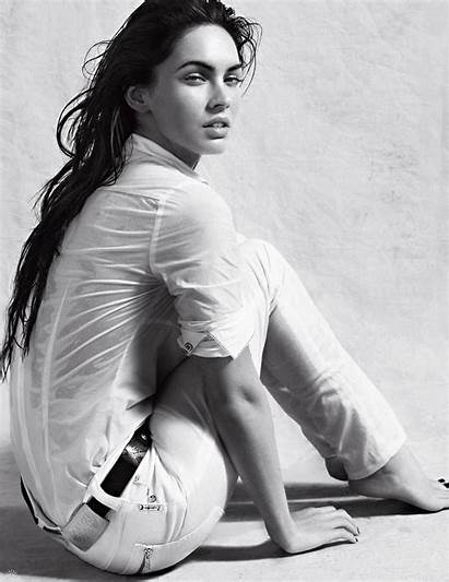 Megan Fox Wallpapers Celebrity