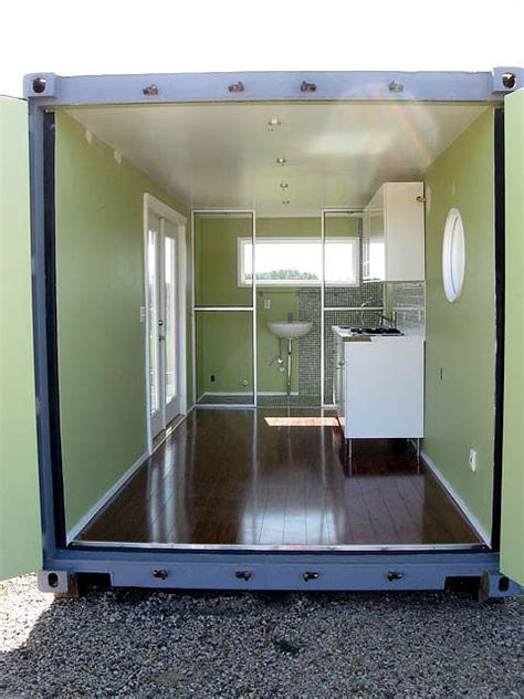 shipping container home interior shipping container home interior 1 container homes