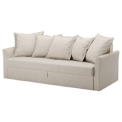 Ikea Uk Sofa Beds Himmene Sleeper Sofa Ikea Thesofa