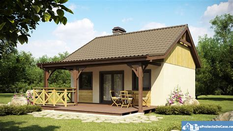 bungalow house plans free small bungalow house plans and layout for affordable