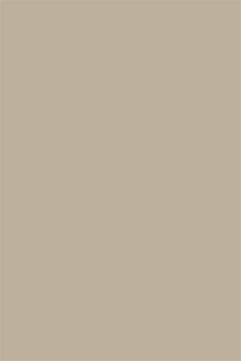 Colours  Light Gray  Farrow & Ball