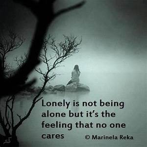 Quotes Feeling Lonely But In A Relationship. QuotesGram