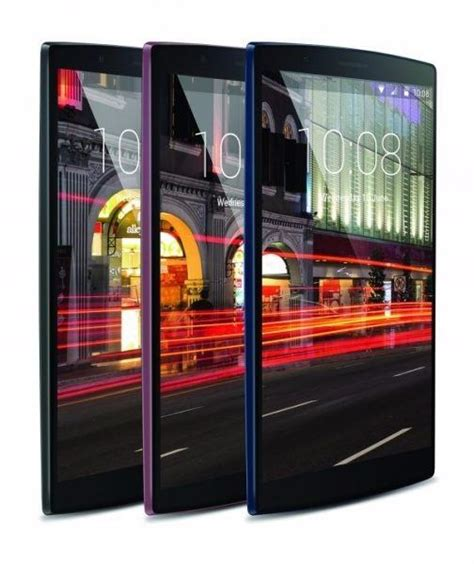 Which Is The Best Smartphone In India Under 15k, But Is