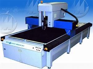Machine Decoupe Laser Particulier : machine de decoupe laser co2 mecalase 1510 ~ Melissatoandfro.com Idées de Décoration