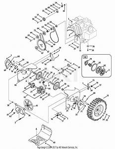 L175 Wiring Diagram