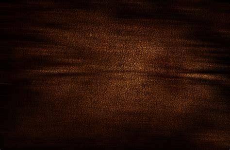 room and board zen media dark brown texture theme ideas for zen garden 02 04
