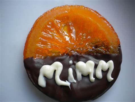 pate d orange confite 28 images tartelette 224 l orange orange confite et caramel d tarte