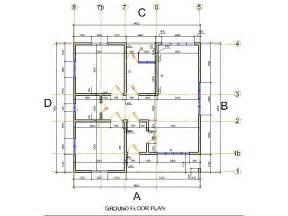build a house plan concrete foundation plans simple building foundation plan building plan mexzhouse