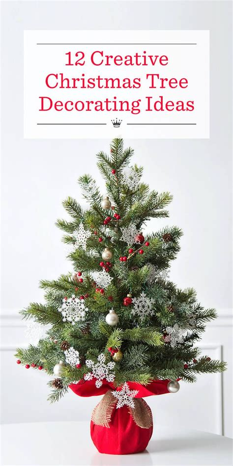 christmas decorating images  pinterest