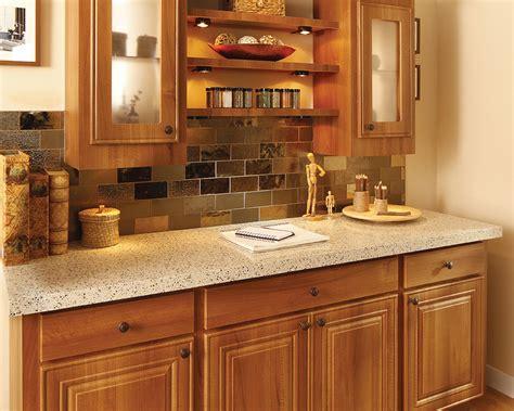 Top Selling Granite Transformations Countertop Colors