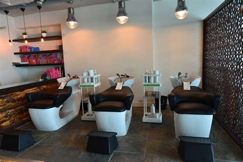 salon choice slam dubai myfashdiary