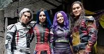 Descendants 3 Cast Tributes To Cameron Boyce Death 2019