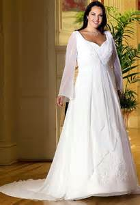 wedding dresses for womens wedding dress wedding dresses for