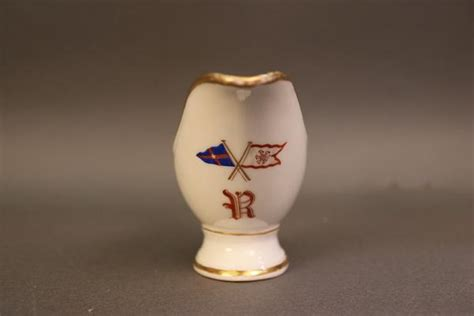 Gravy Boat Yacht by Yacht Club Tagged Quot China Quot Lannan Gallery