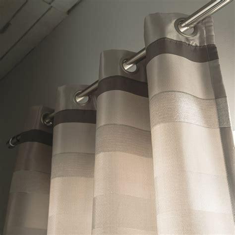 cheap rideau tamisant edimbourg gris    cm  rideaux