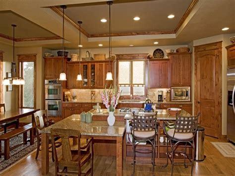 craftsman style homes interiors craftsman homes interiors 28 images craftsman style
