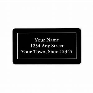 22 best funny return address labels images on pinterest With best price for address labels
