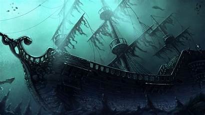 Pirate Backgrounds Wiki