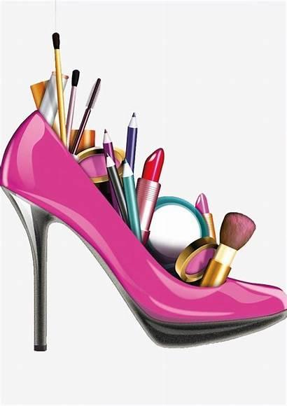 Zapatos Tacones Tacon Mujer Imagen Alto Mobelideen
