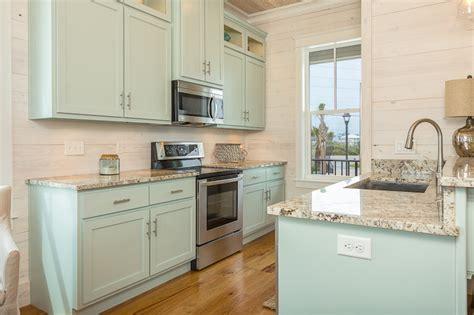 turquoise countertops design ideas