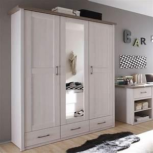 Ikea Spiegel Mit Glühbirnen : ikea kleiderschrank wei mit spiegel ~ Michelbontemps.com Haus und Dekorationen