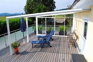 Terrassen berdachung verschiebbar design ideen und for Terrassenüberdachung verschiebbar