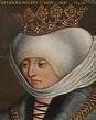 Judith of Habsburg - Wikipedia